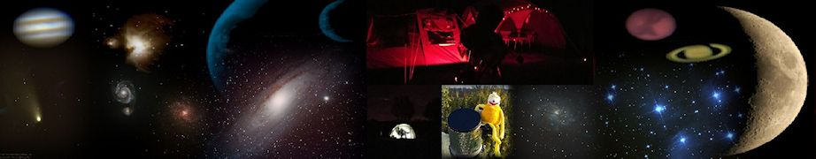 Mutzel-Astronomers