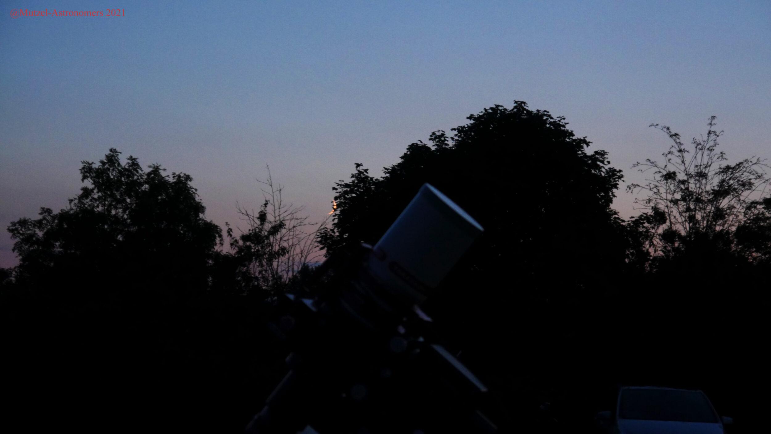 mond_mit_teleskop